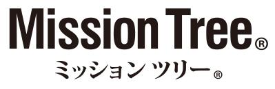 missionツリー